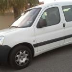 Peugeot_Partner_Planacars2