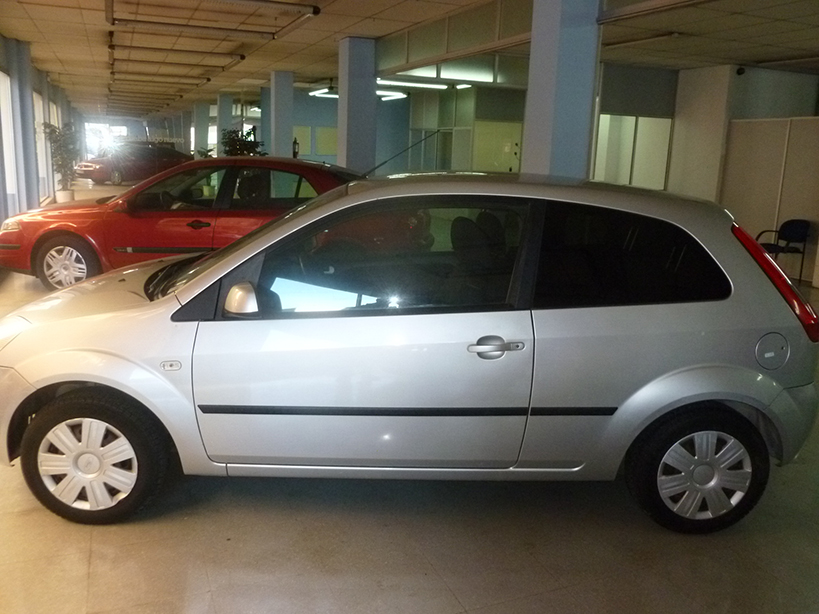 Ford_Fiesta_Planacars