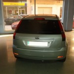 Ford_Fiesta_Planacars2