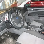 Ford_Focus_Planacars2