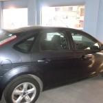 Ford_Focus_Planacars3
