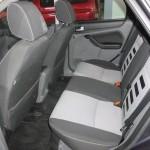 Ford_Focus_Planacars4