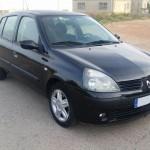 Renault_Clio_Planacars2