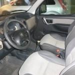 Peugeot_Partner_Planacars3