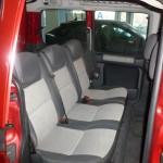 Peugeot_Partner_Planacars4