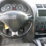 Peugeot_407_coupe_Planacars2
