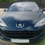Peugeot_407_coupe_Planacars3