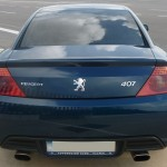 Peugeot_407_coupe_Planacars4