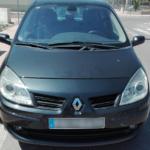 Renault_scenic_Planacars4