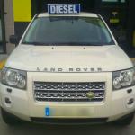 Planacars_Land_Rover_Freelander_
