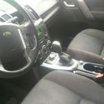 Planacars_Land_Rover_Freelander_3