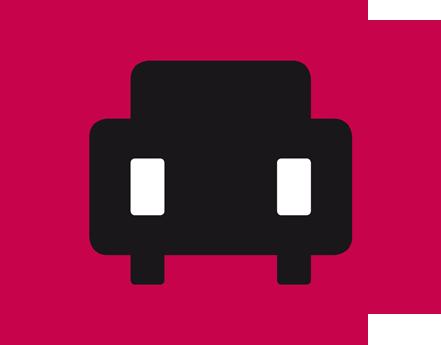 logo_planacars_tr