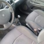 Renault_Clio_Planacars3