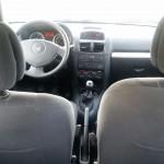 Renault_Clio_Planacars4